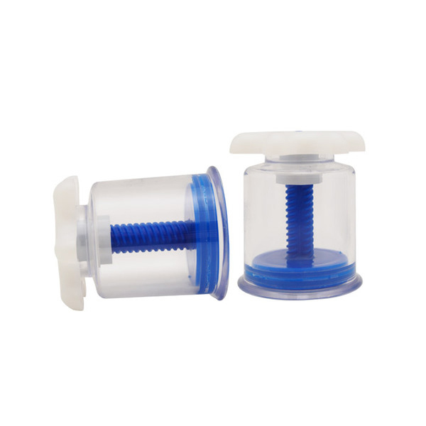 WEIYANG Twist Top Magnetic Cupping 6 cups
