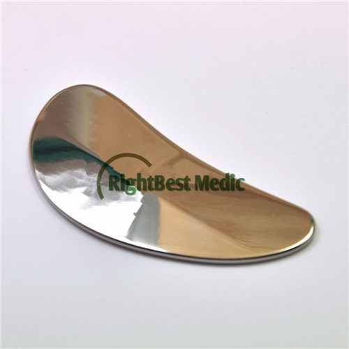 Stainless Steel Massage Scraping Tool