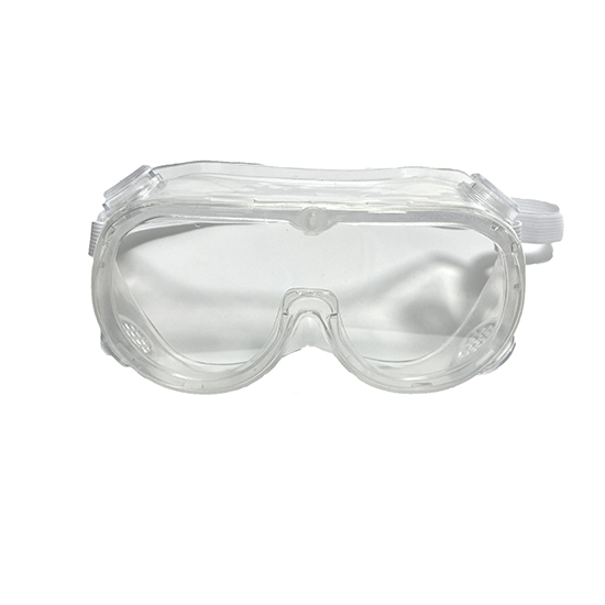 safety goggles bulk